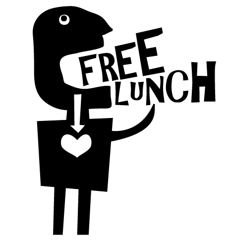 First Free Lunch