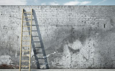 Barriers to Life and Christ
